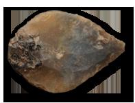 CNDR Oxfordarchaeology